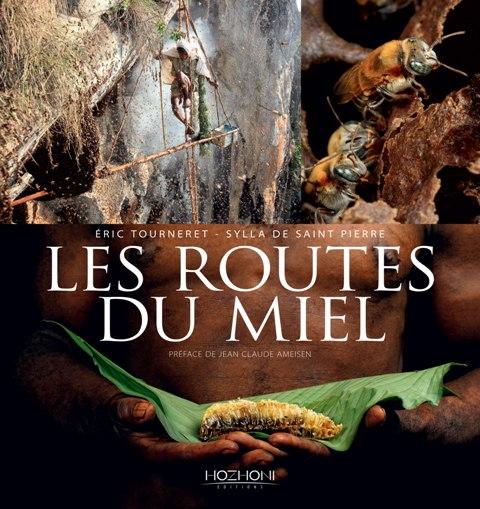 Couv-Routes-du-mieljpg